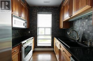 Photo 13: 1225 RIVERSIDE DRIVE Unit# 401 in Windsor: Condo for lease : MLS®# 21019653