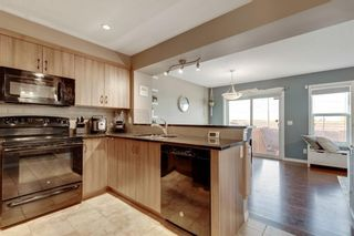 Photo 6: 244 Viewpointe Terrace: Chestermere Row/Townhouse for sale : MLS®# A1108353