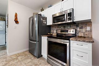 Photo 6: 726 19th St in : CV Courtenay City House for sale (Comox Valley)  : MLS®# 875666