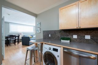 Photo 11: 7 316 22 Avenue SW in Calgary: Mission Apartment for sale : MLS®# A1115911