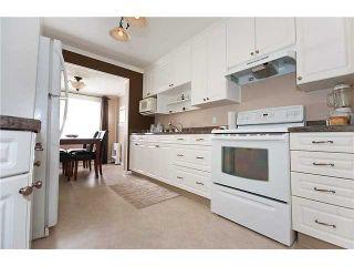 Photo 7: 12014 59 ST in EDMONTON: Zone 06 Residential Detached Single Family for sale (Edmonton)  : MLS®# E3275505