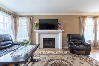 Photo 2: 1760 MORGAN Avenue in Port Coquitlam: Lower Mary Hill House for sale : MLS®# R2385902