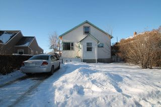 Photo 19: 384 7th Avenue Northwest in Swift Current: North West Residential for sale : MLS®# SK834909