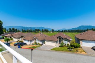"""Photo 10: 47 47470 CHARTWELL Drive in Chilliwack: Little Mountain House for sale in """"GRANDVIEW ESTATES"""" : MLS®# R2599834"""