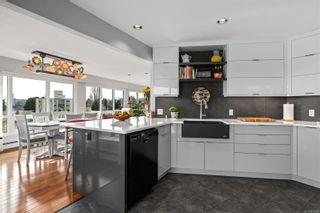 Photo 34: 700 375 Newcastle Ave in : Na Brechin Hill Condo for sale (Nanaimo)  : MLS®# 870382