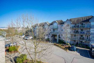 "Photo 35: 302 33688 KING Road in Abbotsford: Poplar Condo for sale in ""COLLEGE PARK"" : MLS®# R2567680"