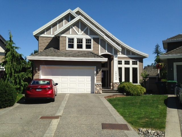 FEATURED LISTING: 15440 36B Avenue Surrey