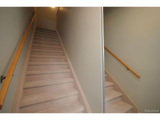 Photo 3: 778 Osborne Street in WINNIPEG: Fort Rouge / Crescentwood / Riverview Condominium for sale (South Winnipeg)  : MLS®# 1320365