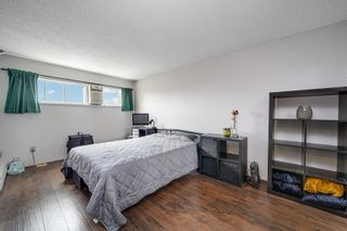"""Photo 13: 208 230 MOWAT Street in New Westminster: Uptown NW Condo for sale in """"HILLPOINTE"""" : MLS®# R2581626"""