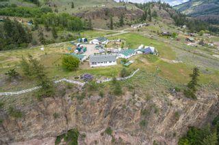 Photo 29: 721 McMurray Road in Penticton: KO Kaleden/Okanagan Falls Rural House for sale (Kaleden)