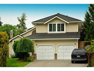 "Photo 45: 8635 147A Street in Surrey: Bear Creek Green Timbers House for sale in ""Bear Creek / Green Timbers"" : MLS®# F1442956"