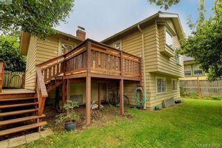 Photo 15: 919 Empress Ave in VICTORIA: Vi Central Park House for sale (Victoria)  : MLS®# 841099