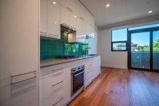 Photo 4: 411 1411 Cook St in : Vi Downtown Condo for sale (Victoria)  : MLS®# 877902