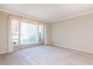 Photo 3: 2913 SOUTHERN Place in Abbotsford: Abbotsford West House for sale : MLS®# R2601782