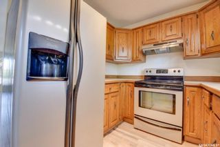Photo 10: 823 Costigan Court in Saskatoon: Lakeview SA Residential for sale : MLS®# SK871669
