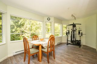 "Photo 9: 205 3680 BANFF Court in North Vancouver: Northlands Condo for sale in ""Parkgate Manor"" : MLS®# R2404081"