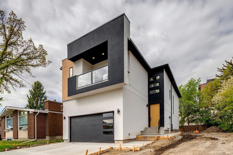 Main Photo: 5304 109 Street in Edmonton: Zone 15 House for sale : MLS®# E4247147