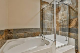 Photo 17: 301 701 Benchlands Trail: Canmore Apartment for sale : MLS®# A1019665
