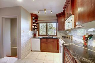 Photo 6: 2716 LOUGHEED Drive SW in Calgary: Lakeview Detached for sale : MLS®# A1032404