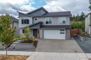 Photo 2: 543 Grewal Pl in Nanaimo: Na University District House for sale : MLS®# 882055