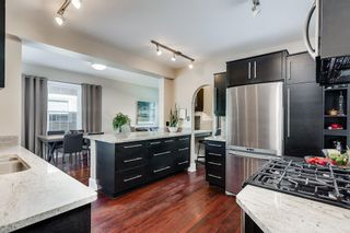 Photo 19: 2125 36 Avenue SW in Calgary: Altadore Detached for sale : MLS®# A1103415