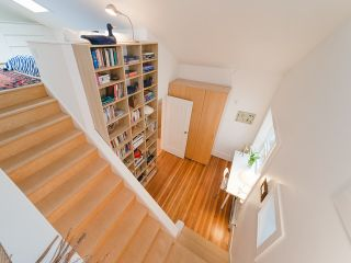 Photo 12: 5012 ARBUTUS Street in Vancouver: Quilchena House for sale (Vancouver West)  : MLS®# R2347845