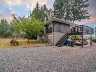 Photo 38: 6621 Dover Rd in : Na North Nanaimo House for sale (Nanaimo)  : MLS®# 869655