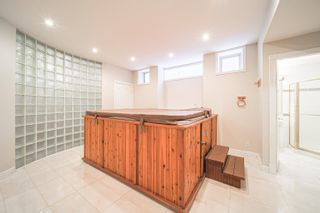 Photo 32: 6210 ELGIN Avenue in Burnaby: Forest Glen BS House for sale (Burnaby South)  : MLS®# R2620019
