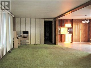 Photo 19: 803037 Range  Road  15 in Rural Fairview No. 136, M.D. of: House for sale : MLS®# A1053632