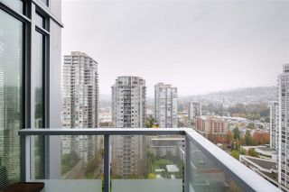 """Photo 21: 2603 1188 PINETREE Way in Coquitlam: North Coquitlam Condo for sale in """"M3 by Cressey"""" : MLS®# R2514050"""