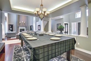 Photo 23: 112 Castle Keep in Edmonton: Zone 27 House for sale : MLS®# E4253124