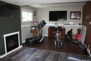 Photo 29: 34 Werschner Drive South in Dundurn: Residential for sale (Dundurn Rm No. 314)  : MLS®# SK861256