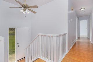 Photo 10: 701 2nd Street NE: Sundre Detached for sale : MLS®# A1130277