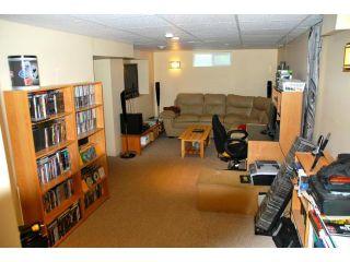 Photo 9: 78 Braintree Crescent in WINNIPEG: St James Residential for sale (West Winnipeg)  : MLS®# 1312743