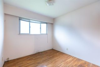 Photo 27: 3951 WILLIAMS Road in Richmond: Seafair House for sale : MLS®# R2556327