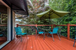 Photo 15: 3174 REID COURT in Coquitlam: New Horizons House for sale : MLS®# R2171852