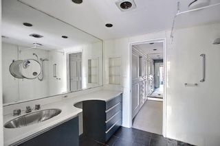 Photo 28: 1111 Sydenham Road SW in Calgary: Upper Mount Royal Detached for sale : MLS®# A1113623