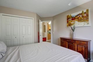Photo 16: 96 Weston Drive SW in Calgary: West Springs Detached for sale : MLS®# A1114567