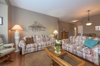 Photo 5: 34 1555 HIGHBURY Avenue in London: East A Residential for sale (East)  : MLS®# 40138511