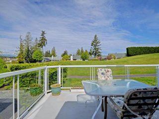 Photo 18: 543 Fairways Pl in Cobble Hill: ML Cobble Hill Half Duplex for sale (Malahat & Area)  : MLS®# 758216