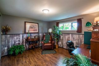 Photo 17: 6833 LILAC Crescent in Prince George: West Austin House for sale (PG City North (Zone 73))  : MLS®# R2385401