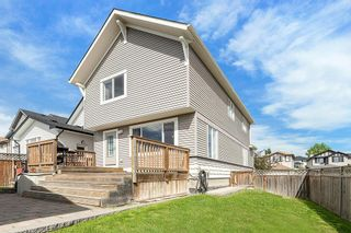 Photo 21: 758 TUSCANY Drive NW in Calgary: Tuscany Detached for sale : MLS®# C4303414
