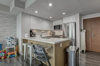 Photo 8: 1301 510 6 Avenue SE in Calgary: Downtown East Village Apartment for sale : MLS®# A1110885