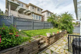 """Photo 37: 14777 67A Avenue in Surrey: East Newton House for sale in """"EAST NEWTON"""" : MLS®# R2472280"""