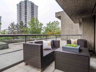"""Photo 31: T6901 3980 CARRIGAN Court in Burnaby: Government Road Townhouse for sale in """"Discovery Place"""" (Burnaby North)  : MLS®# R2515119"""