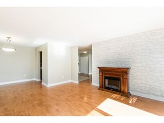 Photo 14: 104 5700 200 STREET in Langley: Langley City Condo for sale : MLS®# R2413141