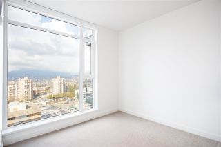 Photo 8: 6538 Nelson Avenue in Burnaby: Metrotown Condo for rent (Burnaby South)