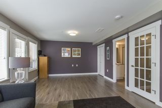 """Photo 18: 12 7059 210 Street in Langley: Willoughby Heights Townhouse for sale in """"Alder at Milner Heights"""" : MLS®# R2606619"""