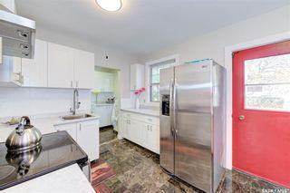 Photo 3: 1033 9th Street East in Saskatoon: Varsity View Residential for sale : MLS®# SK871869