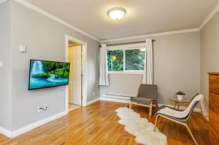 Photo 14: 16362 14A Avenue in Surrey: King George Corridor House for sale (South Surrey White Rock)  : MLS®# R2552111